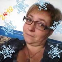 Светлана Асонова | ВКонтакте
