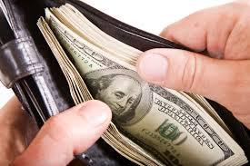 Image result for cash