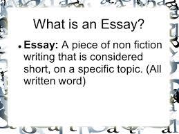 informational essay best writing informative expository informational images list informative essay topics list informative essay topics topic for