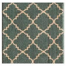martha stewart rugs home depot canada. kurdamir martha stewart rugs home depot canada .