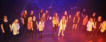 Dream Catcher Theatre dreamcatcher100100jpg 24