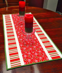 109 best table runners images on railings tablecloths