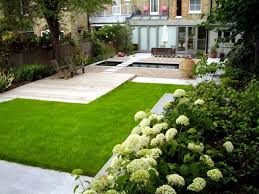 landscaping 100 pictures beautiful garden ideas and styles