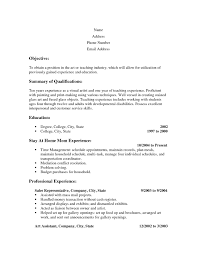 Resignation Letter To Be A Stay At Home Mom Umpire And Referee Student And  Internship Resume Examples Stay Home Mom Resume Resume Sample 1 Resignation  ...