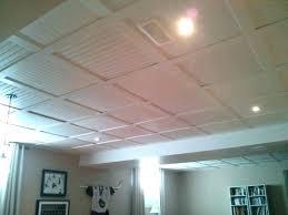 drop ceiling tiles drop ceiling tiles drop down ceiling drop ceiling drop down ceiling drop ceiling tiles
