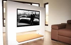 Imagen De Medidas Armarios  Medidas Y Dimensiones  Pinterest Disear Muebles A Medida