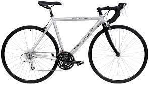 carbon fork aluminum road bikes windsor wellington 3 0 to see enlarged photo
