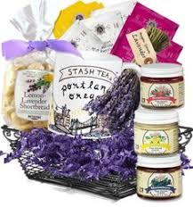 oregon gourmet gift baskets portland oregon gift basket delivery gourmet gift baskets gourmet gifts
