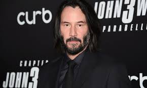 John wick 3 was released on may 17, 2019, and the sequel. Matrix 4 And John Wick 4 Probably Won T Open On The Same Day