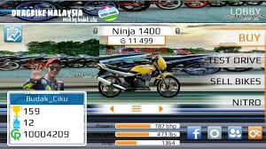 dragbike malaysia by budak ciku updated dragbike malaysia by