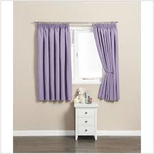 Lilac Bedroom Curtains Cool Wilko Black Curtain Lilac Within Lilac Blackout Curtains