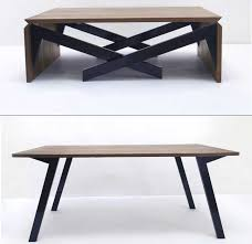 expandable console table. Awesome Expandable Coffee Table Smart Furniture Heartsforhome With Decor 5 Console