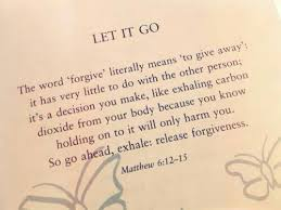 Christian Quotes About Letting Go Best of Christian Quotes On Letting Go
