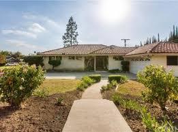 18509 San Fernando Mission Blvd, Porter Ranch, CA 91326   Zillow