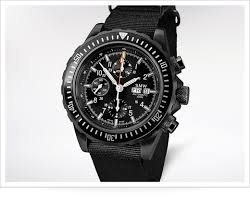 best black watches for men askmen you ve probably never heard of smw which stands for swiss military watches but that s because they re mostly made for the actual military