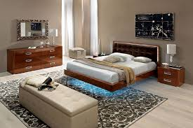 Nice Captivating Modern Queen Bedroom Sets Modern Sexy European Style Queen Bedroom  Set Sky Made In Italy New