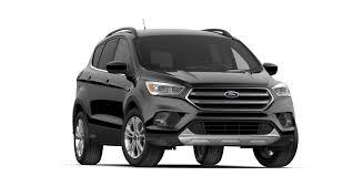 2018 ford ecosport png. 2018 ford ecosport ford ecosport png r