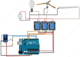 home automation projects arduino further 3 wire toggle switch wiring home automation using arduino and esp8266 module home automation projects arduino further 3 wire toggle switch wiring