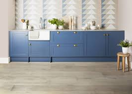 domus launches pergo its new engineered wood laminate and vinyl flooring collection