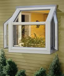 mesmerizing Kitchen Garden Window Lowes lowes replacement windows green wall