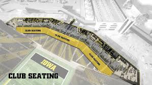 Iowa City Kinnick Stadium 70 585 Skyscrapercity