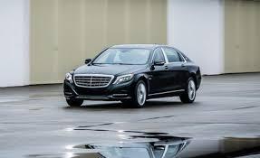 2018 maybach car. wonderful maybach 2017 mercedesmaybach s550 4matic and 2018 maybach car