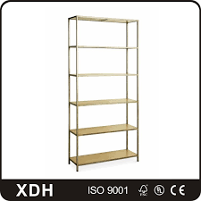 china simple wooden bookcase library bookshelf 5 tier bookshelf china wooden bookshelf library bookshelf