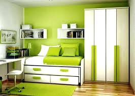 two tone wall painting ideas toned living room paint colors green