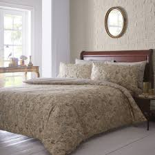 Kohls Bedroom Furniture Home Classics Bedding Msexta