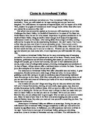 persuasive pieces of writing persuasive essay examples academichelp net