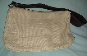 banana republic small mini hobo handbag and 27 similar items 20180904 213044