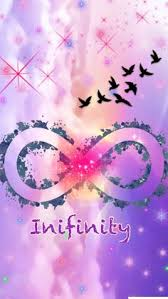 wallpaper cute girly. Interesting Wallpaper Cute Girly Infinity With Wallpaper Girly T