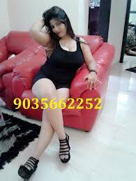 Escort service call girls bangalore