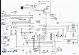 2006 dodge sprinter fuse box replacement wiring diagram 2006 dodge sprinter ac relay location at 2005 Dodge Sprinter Fuse Box