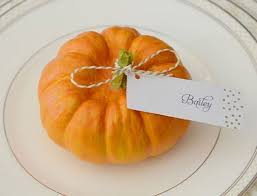 Fall Place Cards Diy Fall Place Cards Happy Family Blog
