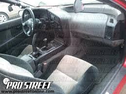 how to mitsubishi eclipse stereo wiring diagram my pro street Mitsubishi Eclipse Radio Wiring Diagram mitsubishi eclipse stereo wiring diagram 1111 mitsubishi eclipse radio wiring diagram 2007