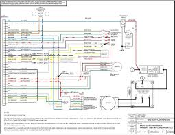 wiring diagram software wiring diagrams software the wiring diagram wiring diagrams software nilza wiring diagram