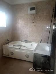 jacuzzi bath renovated 3 bedroom duplex pop ceiling with bath all room en suit jacuzzi bathtubs jacuzzi bath bathtub