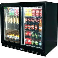 sliding door refrigerator how sliding glass door fridge