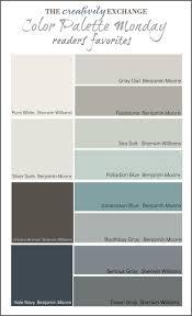 Best 25+ Palladian blue ideas on Pinterest | Aqua paint colors ...