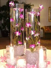 Full Size of :lovely Center Pieces For Tables Centerpieces Beauteous Home  Design Large Size of :lovely Center Pieces For Tables Centerpieces  Beauteous Home ...