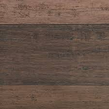 flooring 314f7c4e435c 1000 strandven bamboo flooringod the home
