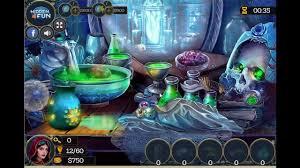 Spiele 190+ wimmelbilder spiele online kostenlos. Free Online Hidden Object Games To Play The Witch Of Egrya 1 Youtube