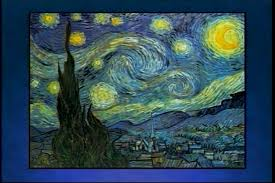 top famous modern paintings and famous modern art images pictures