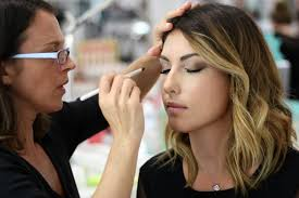 biana demarco fiona stiles makeup ulta miami fashion