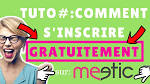 site re rencontre sans inscription site de rencontre celibataire gratuit