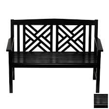 Furniture Cool Furniture Store Davenport Ia Design Ideas Modern