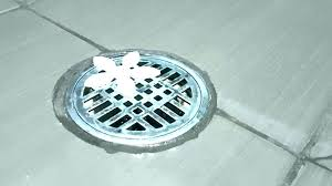 mobile home shower drain shower drain cover in mobile home removing mobile home shower drain cover