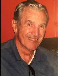 Austin Carlton Obituary - Death Notice and Service Information