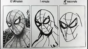 ほとんどのダウンロード スパイダーマン イラスト かわいい ベスト